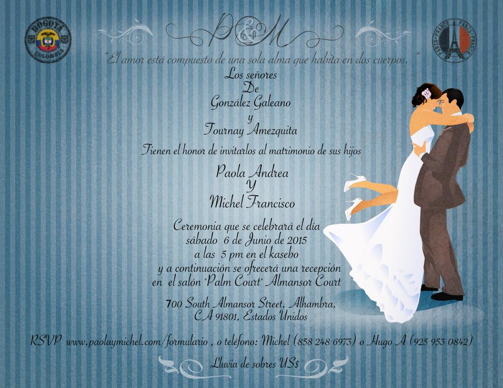 wedding_sp